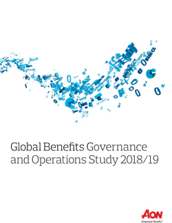 Global Benefits